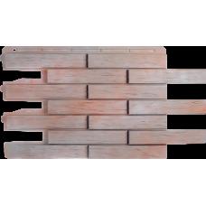 Панель Ригель Немецкий (01) - 0,930 х 0,510 м. 1/16 Альта П