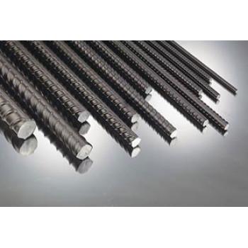 Арматура стальная рифленая А500СП