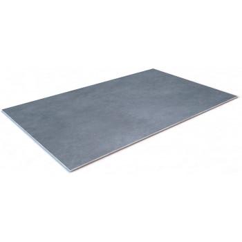Лист стальной плоский (горячекатаный)