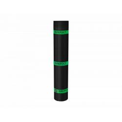 Стекломаст ТПП-3,0 1*10 м