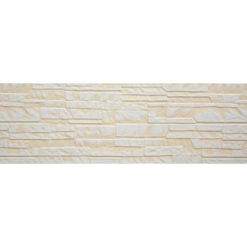 Панель облицовочная  UNIPAN:AE15-008