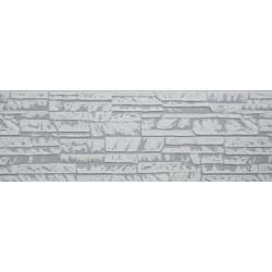Панель облицовочная UNIPAN серия рваный камень