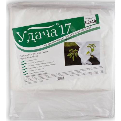Удача 17 UV для укрытия рассады
