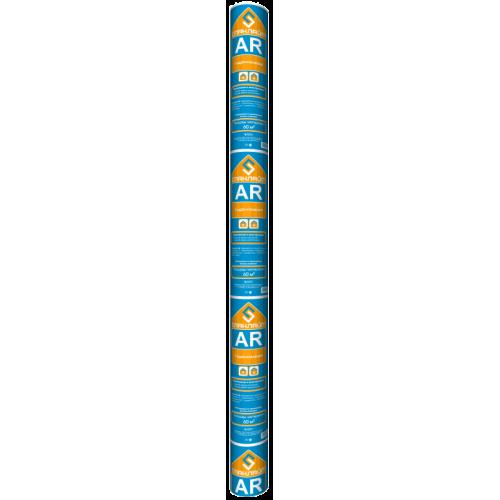 Пленка Спанлайт AR