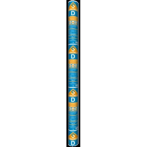 Пленка Спанлайт D