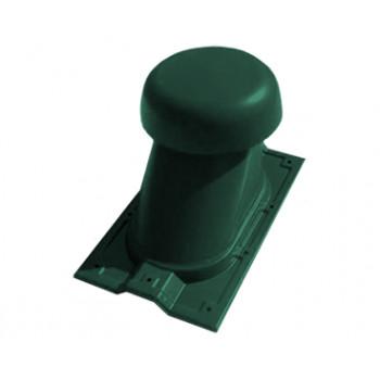 Выход для МП-20 зеленый