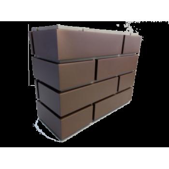 ПИКС панели  -имитация кирпичных столбов